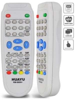 Пульт Huayu RM-990N+