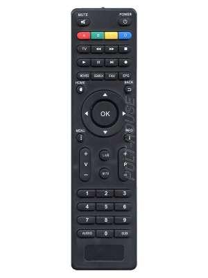 Пульт IPTV VIASAT TV-171 KYIVSTAR ( IPTV Amlogic S805 )