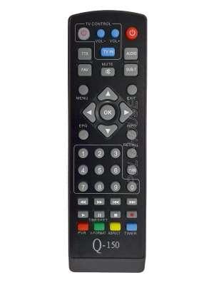 Пульт Q-Sat Q-150 Q-149