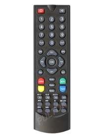 Пульт Tiger X80HD 4050HD 4100HD