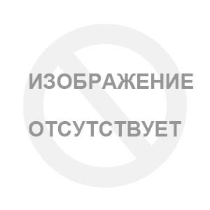 Пульт для спутникового ресивера AB CryptoBox 600HD Mini